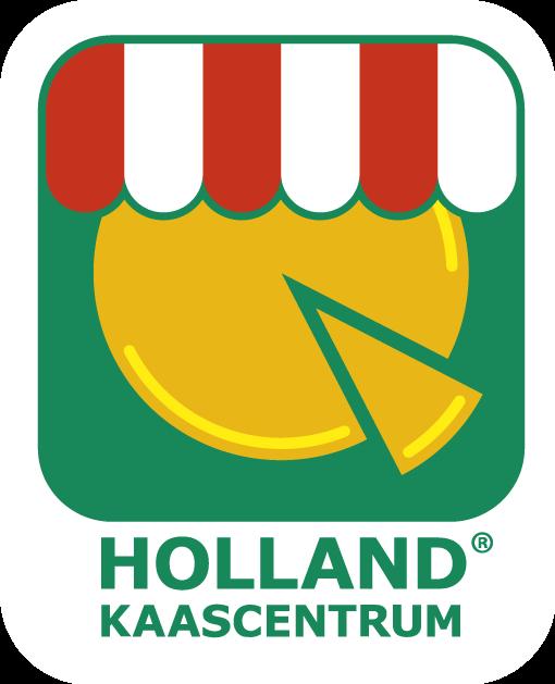 Holland Kaascentrum